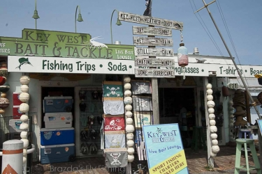2012 Adventure angling Florida Tarpon